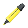 a highlighter
